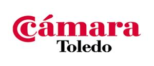 Cámara-Toledo TurEvent