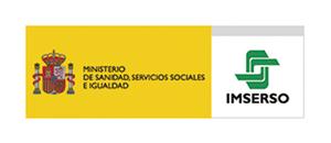 Ministerio-de-sanidad,-servicios-sociales-e-igualdad TurEvent
